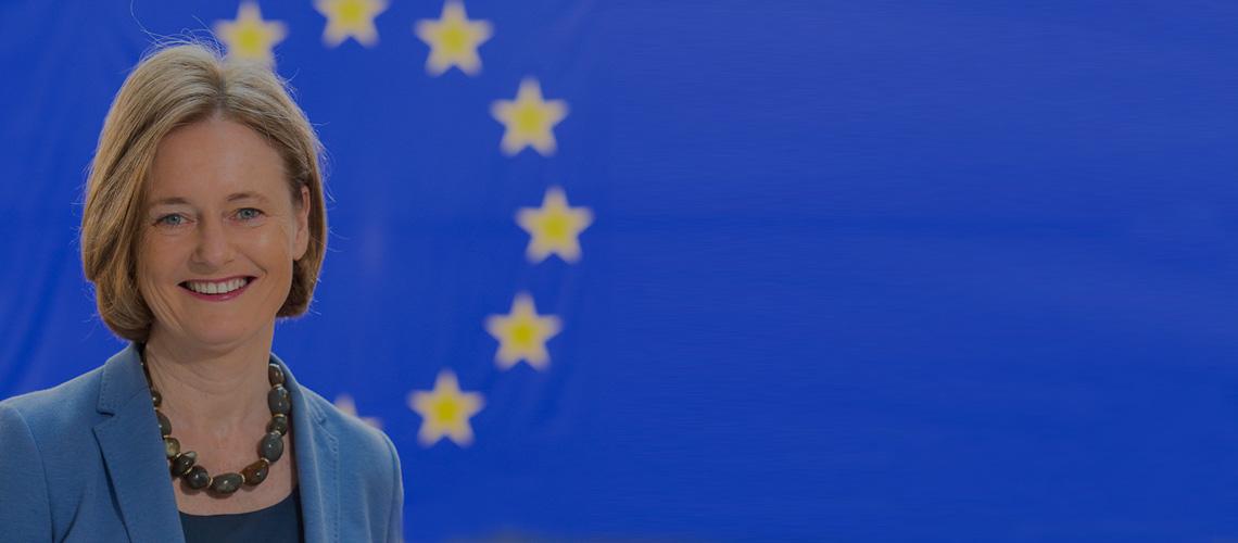 Deirdre_Europe